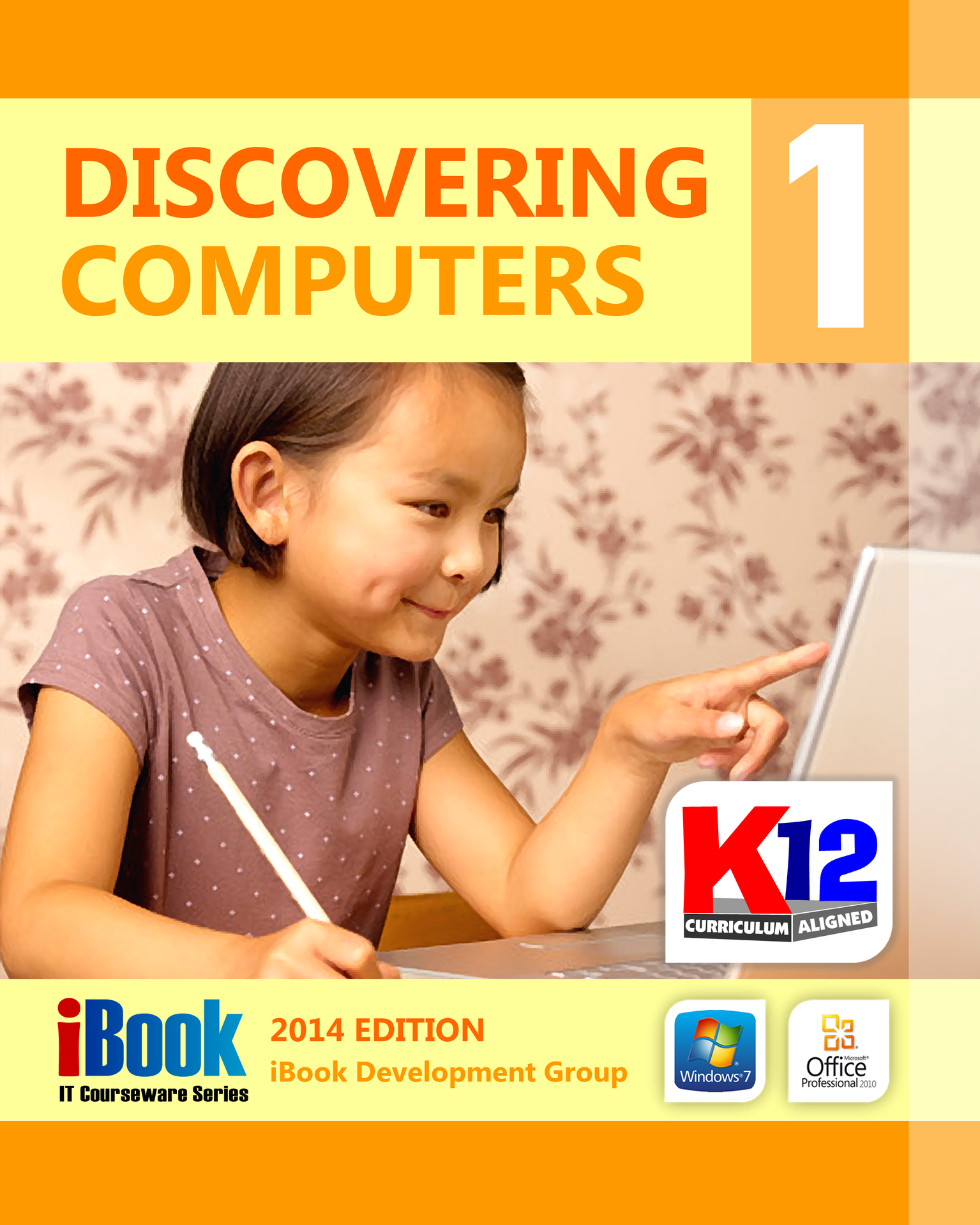 iBook Publishing Inc  - Products & Services